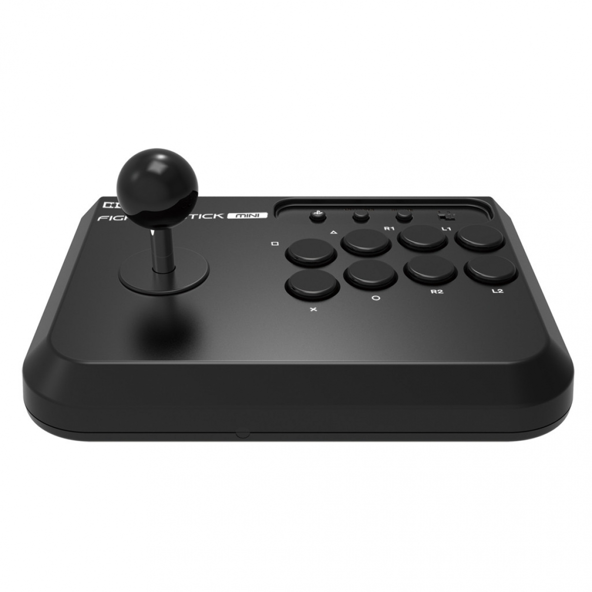 HORI Fighting Stick Mini 4 for Playstation PS4 and PS3