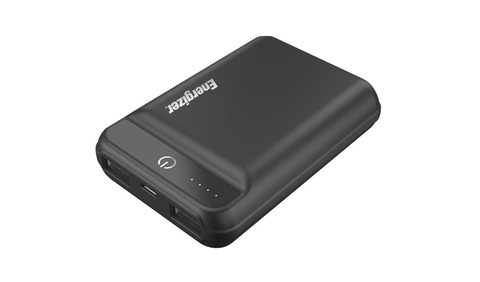 Energizer_UE10032_Power_Bank_-_Black_01.jpg