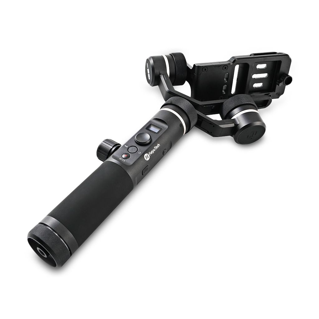 fpv-systems-fy-feiyutech-g6-plus-3-axis-stabilized-handheld-gimbal-wooshop-1905-17-wooshop@10258.jpg