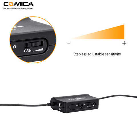 Comica-CVM-V05-Omnidirectional-Clip-on-Lavalier-Lapel-Microphone-for-Canon-Nikon-Fuji-Cameras-for-iPhone.jpg_q50.jpg