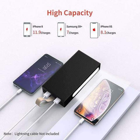 yoobao_30e_portable_power_bank_with_led_flashlight_2.jpg