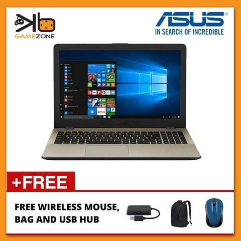 FREE WIRELESS MOUSE, CASE AND USB HUB (1).jpg