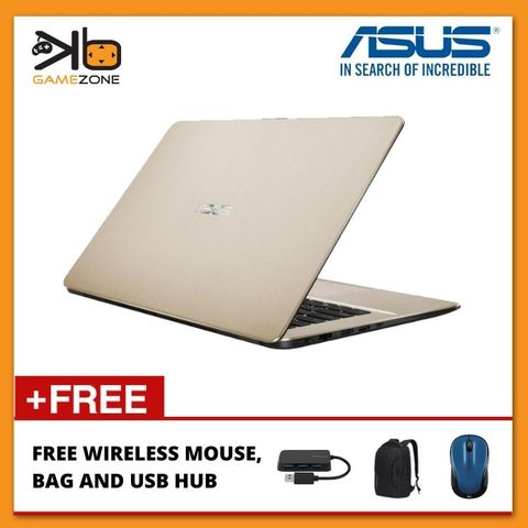 FREE WIRELESS MOUSE, CASE AND USB HUB (4).jpg