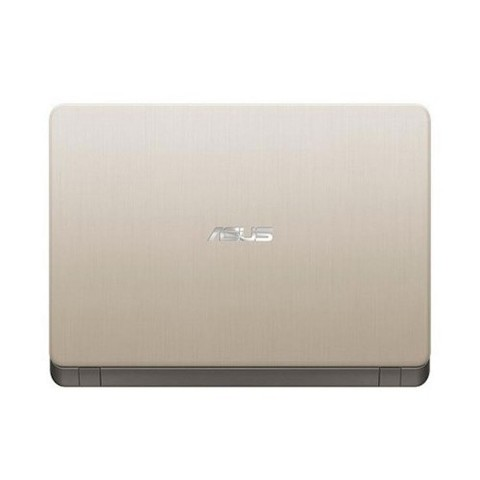 asus-vivobook-a407m-abv037t-14-hd-laptop-n4000-4gb-ddr4-500gb-hdd-intel-w10-gold-4-500x500.jpg