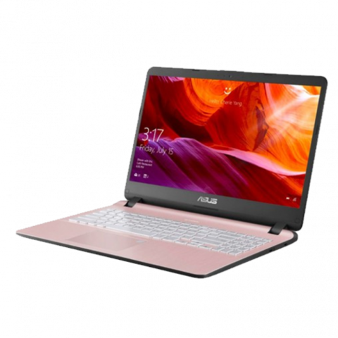NB-ASUS-A407M-ABV295T-GOLD-2-510x510.png