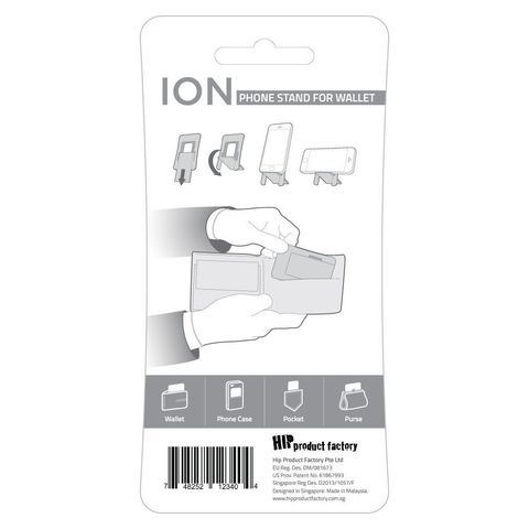 20140827_ION_Packaging_White_back.jpg