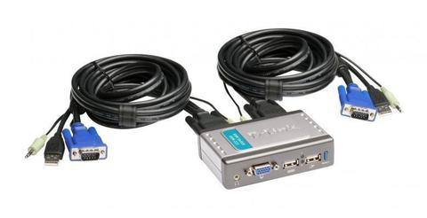 display-unit-d-link-kvm-221-2-port-usb-kvm-switch-audio-suppor-gradeone-1707-28-GRADEONE_1.jpg