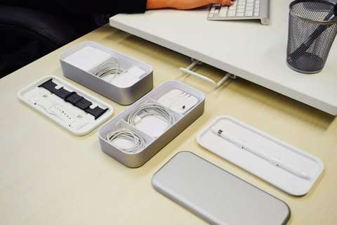 Bento-Stack-Apple-Accessories-Organizer-02.jpg