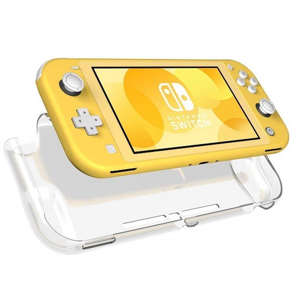 SLEO-Cover-for-Nintendo-Switch-Lite.jpg
