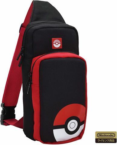 hori-pokemon-shoulder-bag-switch-oct182019-product-4.jpg