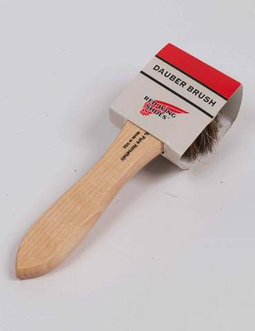 red-wing-97114-horse-hair-dauber-brush-p22527-80633_image.jpg