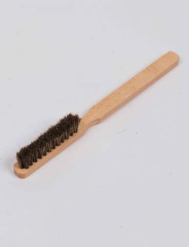 red-wing-98001-horse-hair-welt-cleaning-brush-p22525-80640_image.jpg
