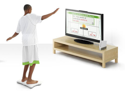 Nintendo_Wii_Fit_Plus_Daily_Fitness_Body_Training_Application_Man_Model_Television_Full_Body_Dandy_Gadget_Healthcare_Gadgets.jpg