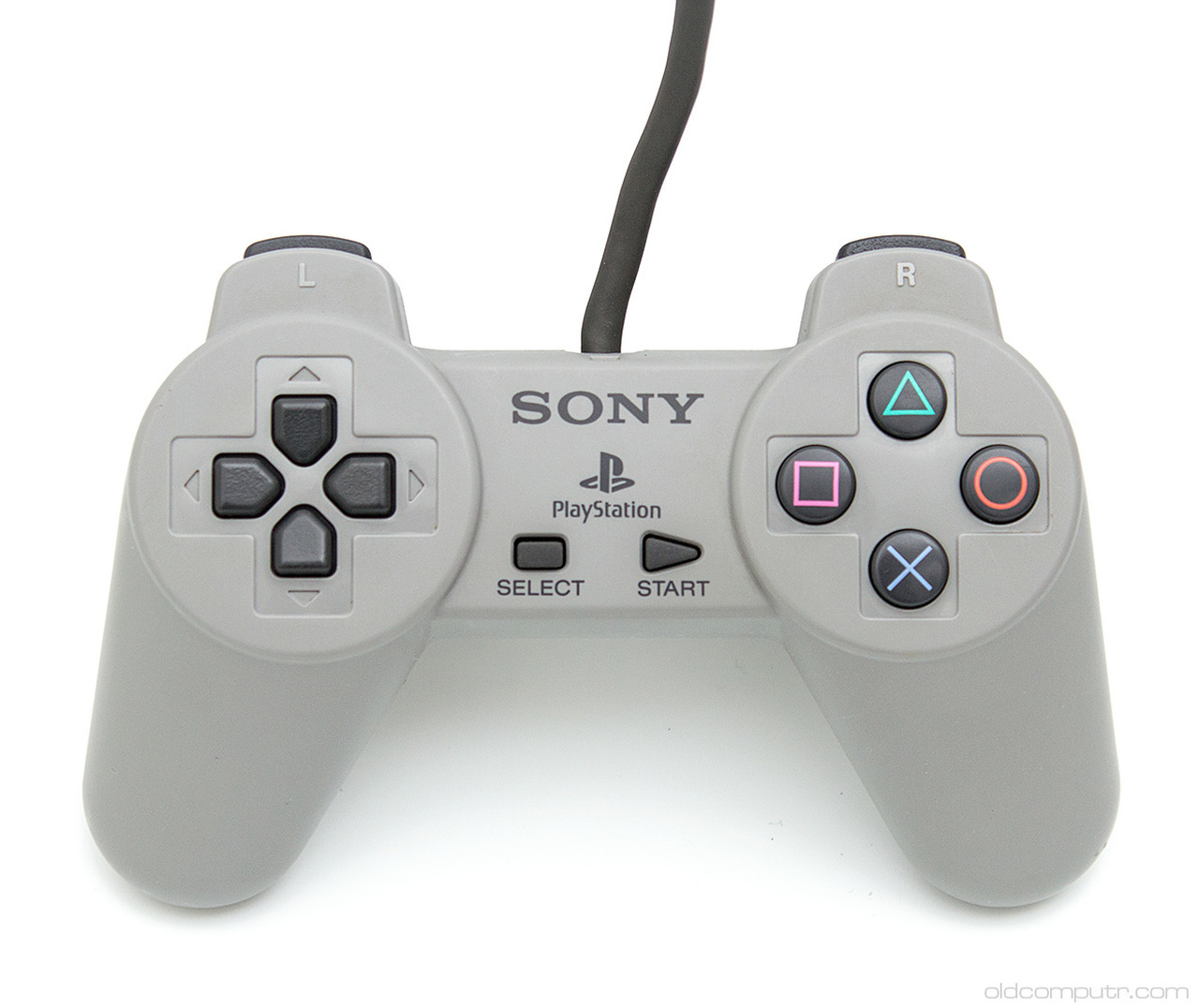 sony_ps1_original_controller-8675__14312.1536270960.jpg