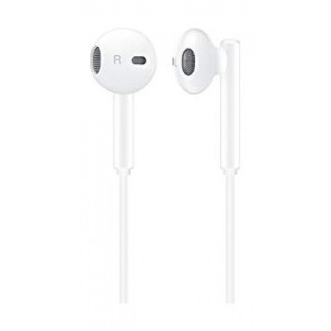 new_huawei_type-c_stereo_headset_-_white_lowest_price_in_kuwait.jpg