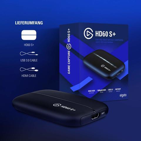 HD60-S-1.jpg