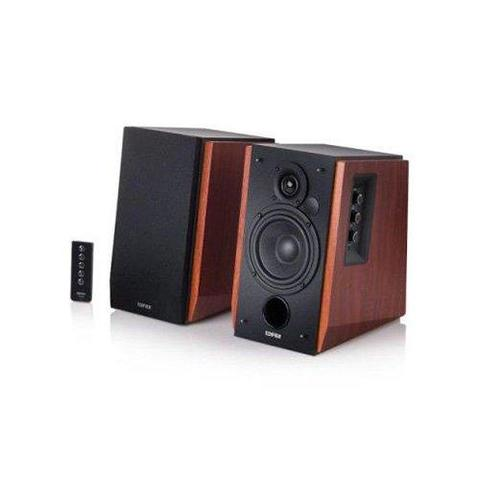 EDIFIER-R2000DB-Bluetooth-Bookshelf-Speakers-AUX-Optical-Coaxial.jpeg