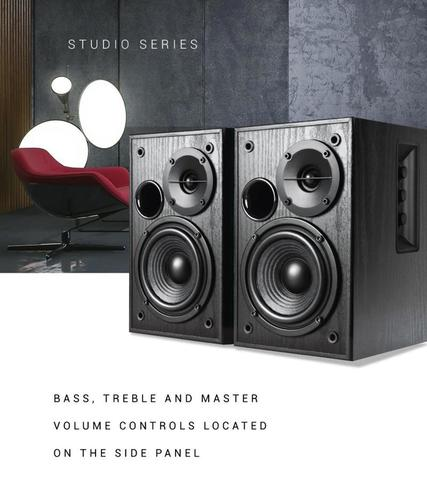 edifier-r1580mb-high-performance-bluetooth-speaker-microphone-inp-ooree-1804-03-Ooree@14.jpg