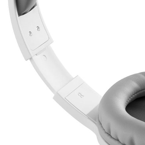 edifier-m815-over-the-ear-headphones-with-mic-and-volume-controlsingle-plug-putih-9508-6893897-ffa5d41f3c4f141a8526e3f9e1e43a88.jpg_500x500Q80.jpg