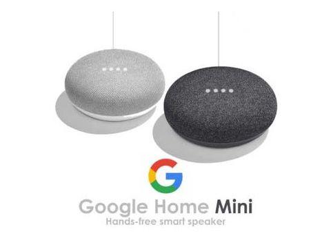 google-home-mini-pakistan_1.jpg