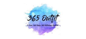365 Outfit Singapore