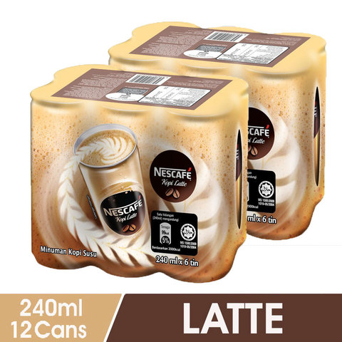 Nescafe-latte.jpg