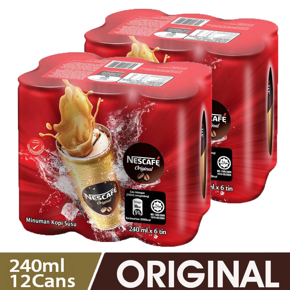 Nescafe-Original.jpg
