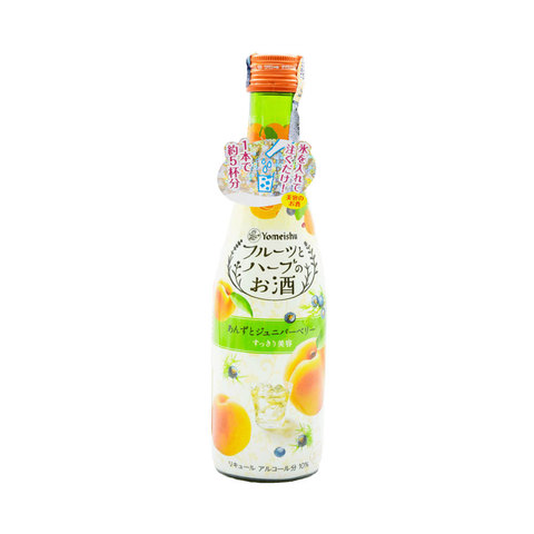 Yomeishu-Anzu-Juniper-Berry-300ml.jpg