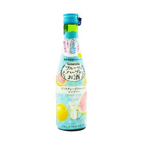 Yomeishu-Grape-Fruit-Ginger---300ml.jpg