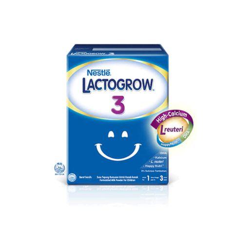 Lactogrow-3.jpg