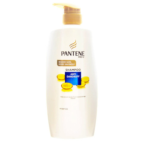 Pantene-Anti-Dandruff-750ml.jpg