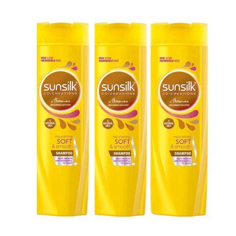SunsilkSoftandSmoth320ml.jpg