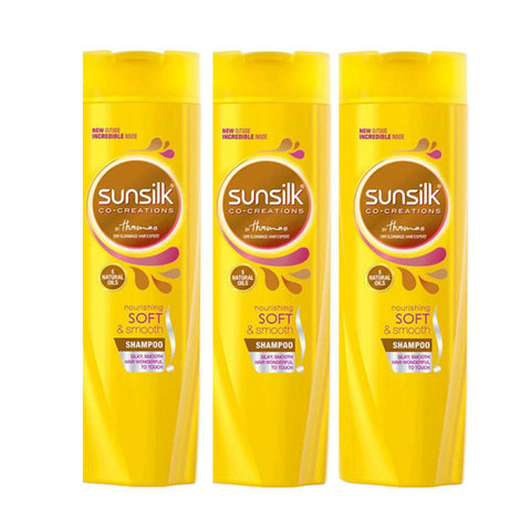 SunsilkSoftandSmoth320ml.jpg