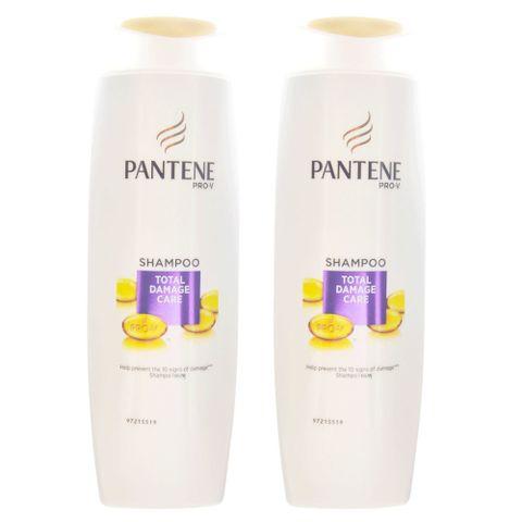 Pantene-Total-Damage-Shampoo-340ml.jpg