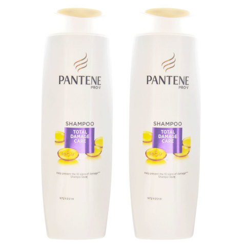 Pantene-Total-Damage-Shampoo-340ml.jpg