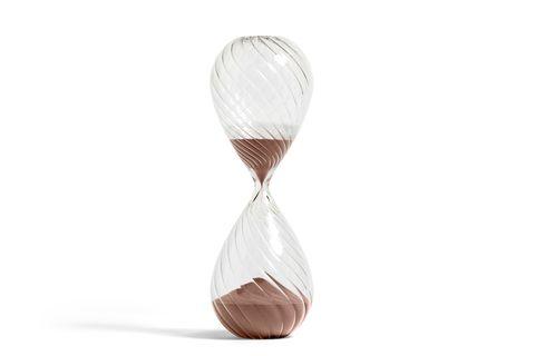 507845_Time 90 min XXL Swirl 2019 Copper.jpg
