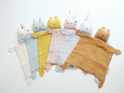 Animal Cuddle Bunny- mauve 2.jpg
