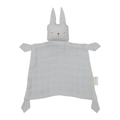 Animal Cuddle Bunny- Icy grey .png