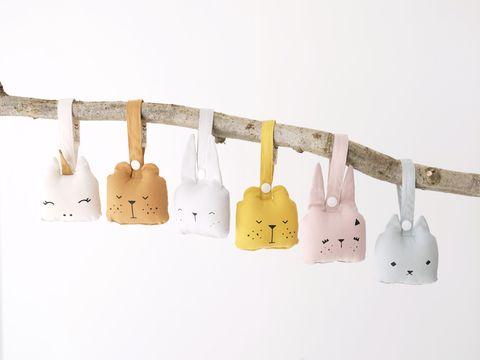 Animal Rattle- Bunny- Mauve 2.jpg