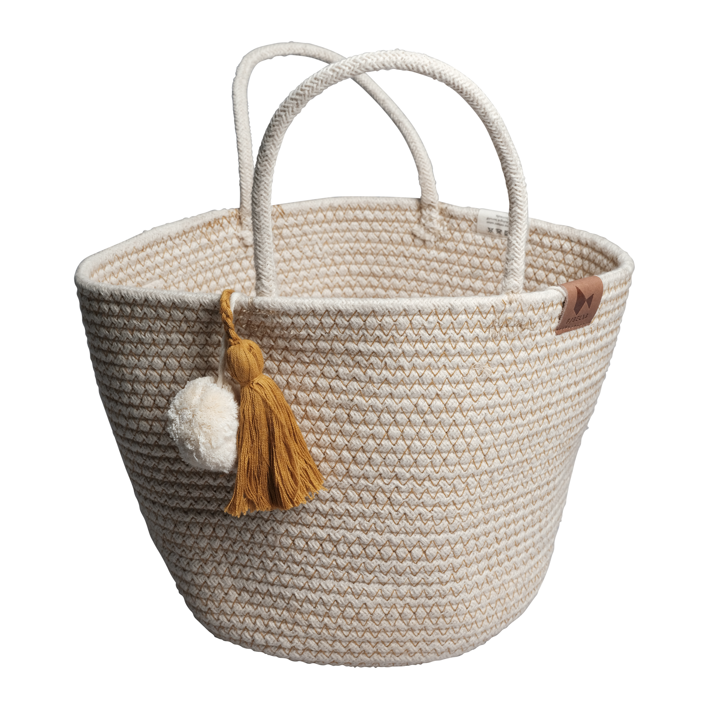 Rope Basket- Ochre (primary).png