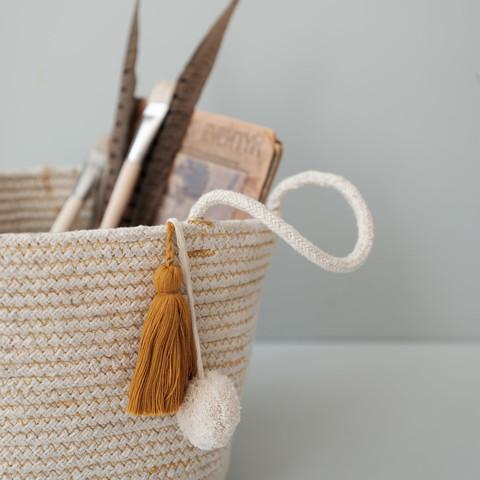 Rope Basket- Ochre 6.jpg