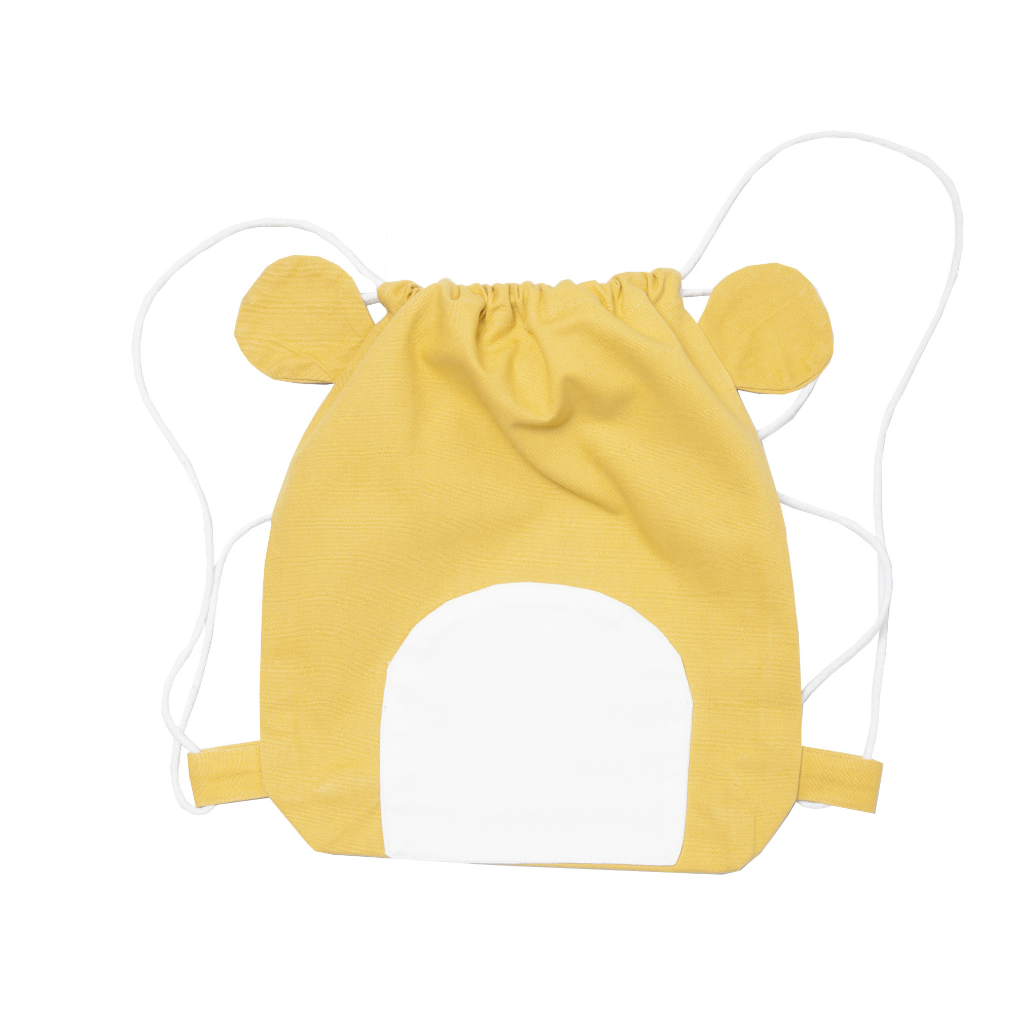 Animal Stringbag Lazy Bear (primary).jpg