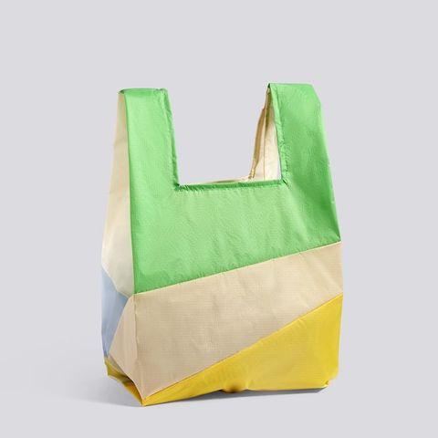 507663zzzzzzzzzzzzzz_1220x1220_six-colour-bag-l-no-3_brandvariant.jpg