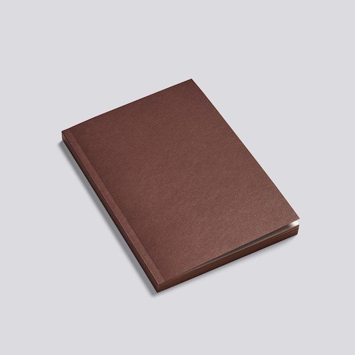 Mono Notebook family.jpg