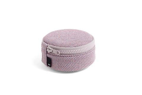 506159_Casette S Blush.jpg