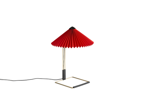 4191212009000_Matin Table Lamp S bright red shade.jpg