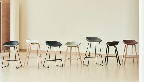 About A Stool Collection.jpg