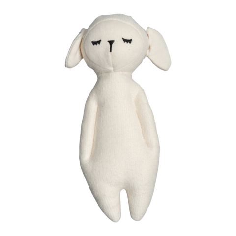 Rattle Soft - Sheep (primary).png