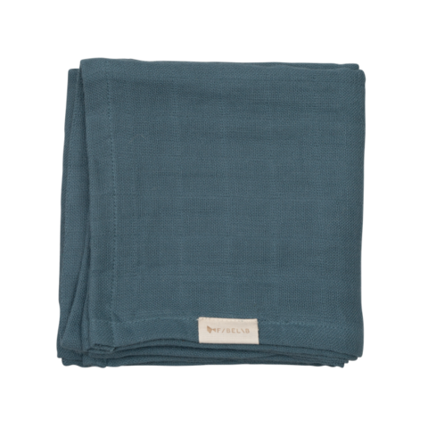 Muslin Cloth Blue Spruce 2.png
