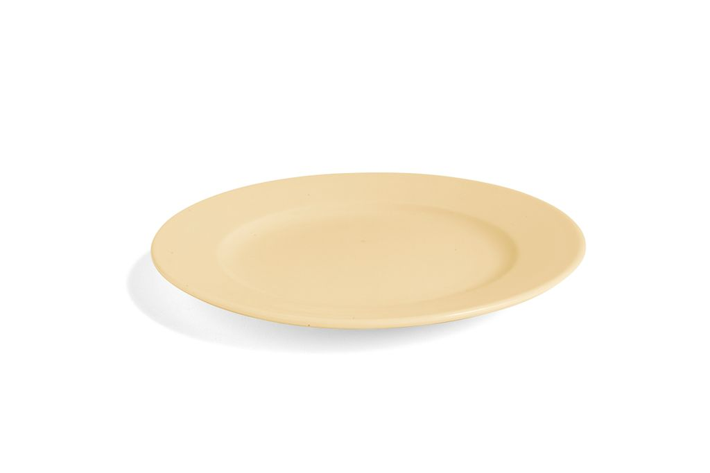 506825_Rainbow Plate S warm yellow.jpg